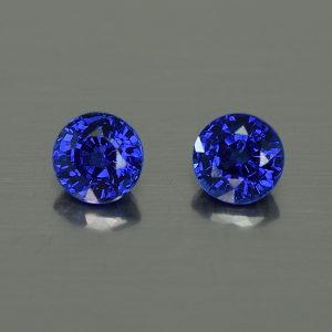 BlueSapphire_round_pair_4.5mm_1.09cts_H_sa465