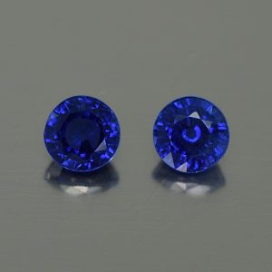 BlueSapphire_round_pair_4.5mm_1.12cts_H_sa468