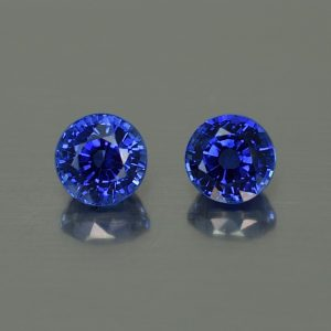 BlueSapphire_round_pair_4.5mm_1.31cts_H_sa471