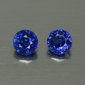 BlueSapphire_round_pair_4.6mm_1.28cts_H_sa470