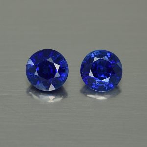 BlueSapphire_round_pair_4.7mm_1.10cts_H_sa444