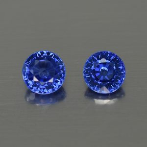 BlueSapphire_round_pair_4.8mm_1.36cts_H_sa452