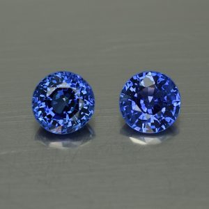 BlueSapphire_round_pair_5.3mm_1.54cts_H_sa450
