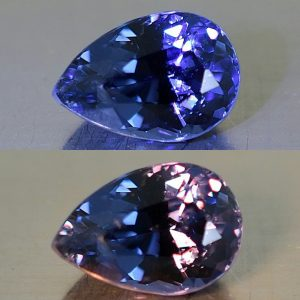 CCSpinel_pear_8.6x5.9mm_1.65cts_combo_sp165