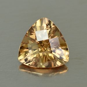 ChampagneZircon_ch_trillion_10.6mm_5.35cts_zn661