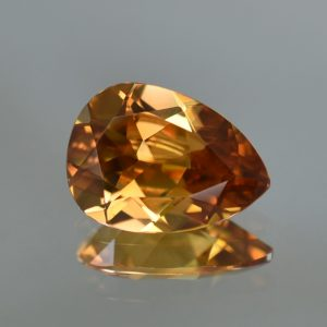 ChampagneZircon_pear_14.0x10.2mm_6.86cts_N_zn562