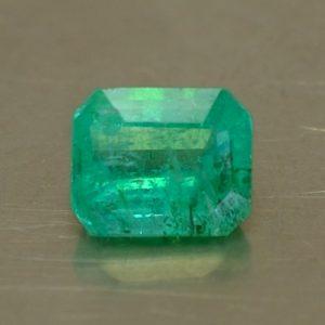 Emerald_eme_cut_7.3x6.0mm_1.42cts_O_em121