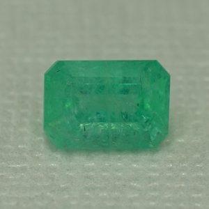 Emerald_eme_cut_8.2x5.8mm_1.80cts_N_em123