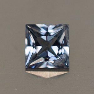 GreySpinel_princess_4.5mm_0.55cts_sp416