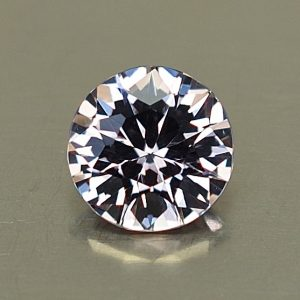 GreySpinel_round_6.2mm_0.95cts_sp517