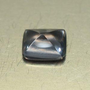 GreySpinel_sugarloaf_cab_5.5x4.8mm_0.67cts_sp516