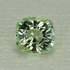 MintGrossular_cushion_6.5x6.0mm_1.49cts_mg232
