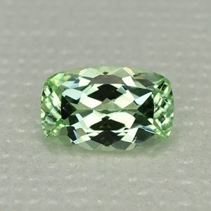 MintGrossular_cushion_8.1x5.1mm_1.18cts_mg193