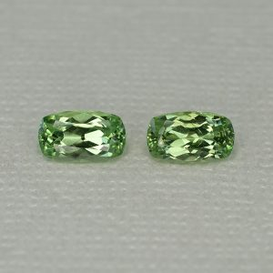 MintGrossular_cushion_pair_8.0x4.6mm_2.21cts_mg252
