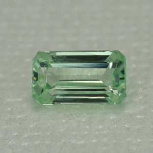 MintGrossular_eme_cut_7.4x4.3mm_1.23cts_mg246
