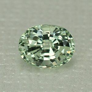 MintGrossular_oval_6.9x5.4mm_1.26cts_mg242