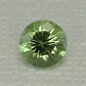 MintGrossular_round_6.0mm_1.05cts_mg236