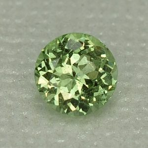 MintGrossular_round_6.1mm_1.10cts_mg286