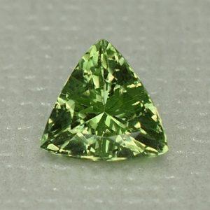 MintGrossular_trillion_7.8x7.6mm_1.42cts_mg231