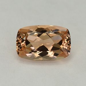 Morganite_cushion_10.3x6.7mm_2.41cts_H_me176