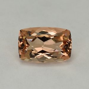 Morganite_cushion_10.7x7.0mm_2.95cts_H_me181
