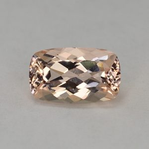 Morganite_cushion_11.5x7.0mm_3.02cts_N_me178