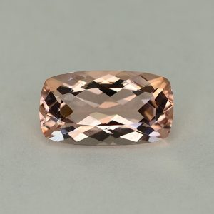 Morganite_cushion_11.9x6.7mm_2.54cts_H_me230