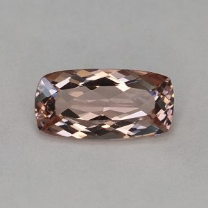 Morganite_cushion_13.2x6.7mm_2.86cts_H_me136