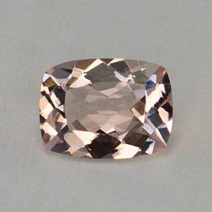 Morganite_cushion_8.7x6.5mm_1.26cts_N_me227