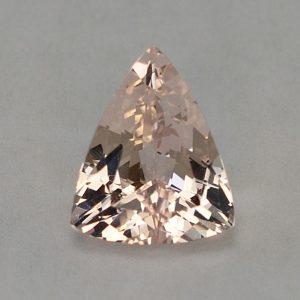 Morganite_drop_trillion_9.6x7.9mm_1.74cs_N_me112