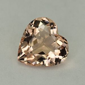 Morganite_heart_8.2x8.0mm_1.51cts_N_me211