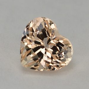 Morganite_heart_8.9x7.7mm_2.25cts_N_me220