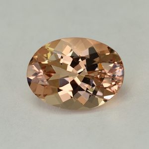 Morganite_oval_12.0x9.0mm_3.71cts_H_me268