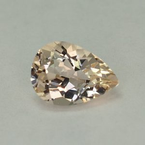 Morganite_pearshape_10.3x7.4mm_2.05cts_N_me116