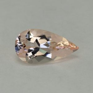 Morganite_pearshape_13.8x7.6mm_2.72cts_N_me200