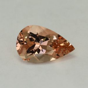Morganite_pearshape_14.1x9.1mm_3.73cts_H_me201