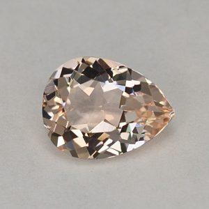 Morganite_pearshape_9.3x7.1mm_1.55cts_N_me193