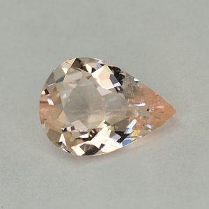 Morganite_pearshape_9.8x7.0mm_1.39cts_N_me208