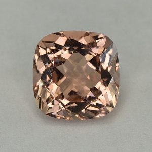 Morganite_sq_cush_8.5x8.3mm_2.64cts_H_me122
