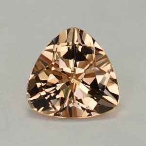 Morganite_trillion_7.9mm_1.50cts_H_me279