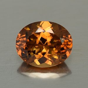 OrangeZircon_oval_11.0x9.0mm_5.50cts_zn618