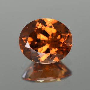 OrangeZircon_oval_12.5x10.6mm_8.10cts_N_zn632