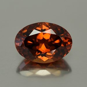 OrangeZircon_oval_13.7x9.1mm_7.55cts_N_zn588