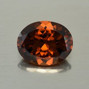 OrangeZircon_oval_15.1x12.0mm_12.87cts_zn624