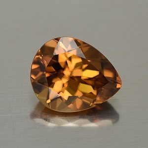 OrangeZircon_pearshape_12.0x9.8mm_6.32cts_zn585