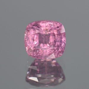 PinkSapphire_cush_9.4x8.8mm_6.21cts_H_b