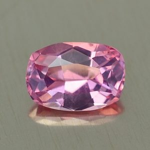 PinkSpinel_cushion_7.2x5.0mm_1.00cts_sp279