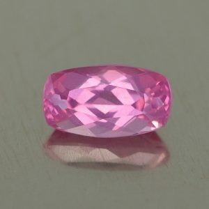 PinkSpinel_cushion_8.9x5.0mm_1.55cts_sp150