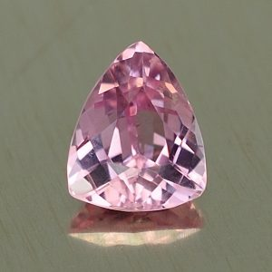 PinkSpinel_drop_trillion_7.3x5.9mm_1.10cts_sp456