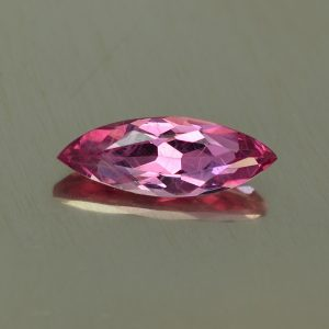PinkSpinel_marquise_13.7x5.0mm_1.75cts_sp173